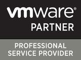 vmw-09q4-lgo-partner-service-provider-pro_2_orig